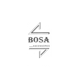 Ascensores Bosa